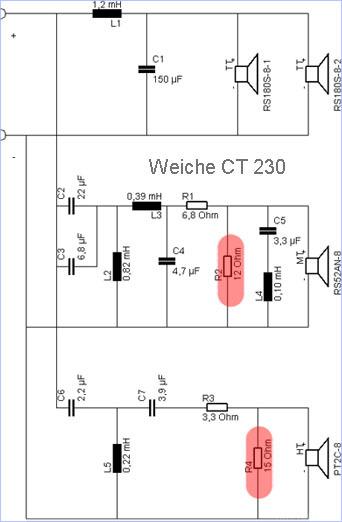 Weich3434