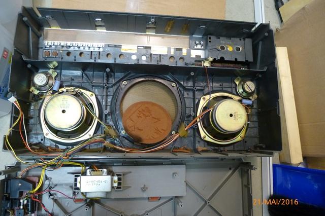 02 AIWA CS-880