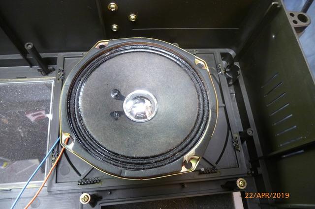 P1050136