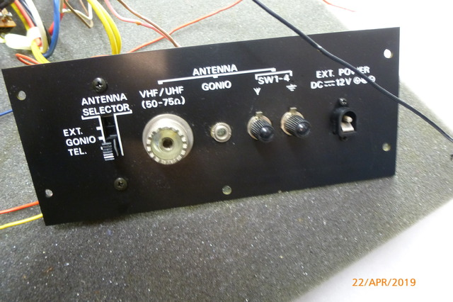 P1050138