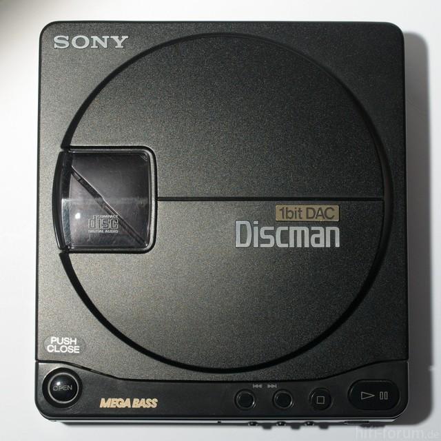 DSC 3632