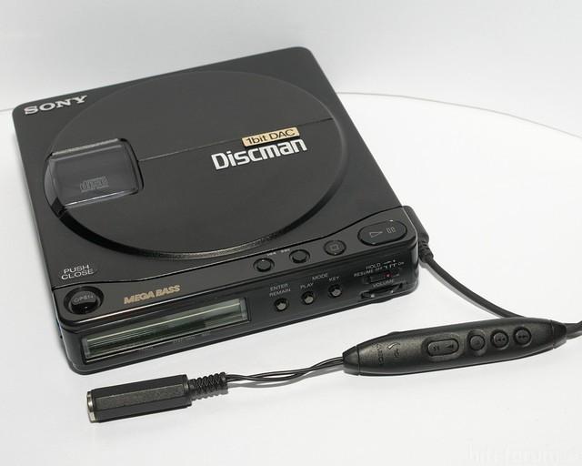 DSC 3650
