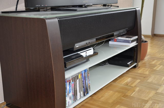 Neu Soundprojektor 010