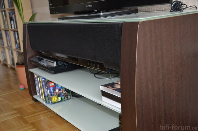 Neu Soundprojektor 018