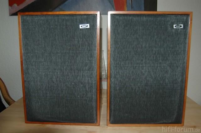 DSC 5184