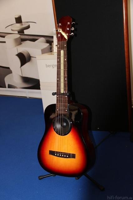 Guitar-LS