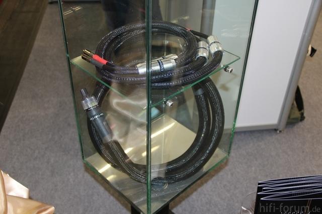Kabelschlangen