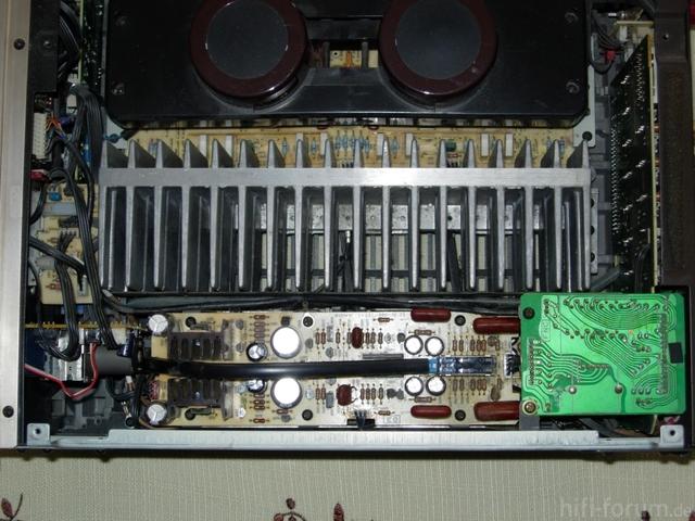 TA-F 770ES LSP