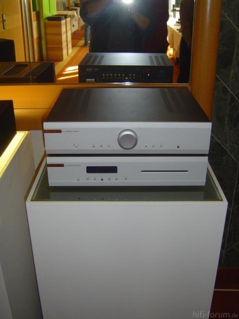 DSC03911