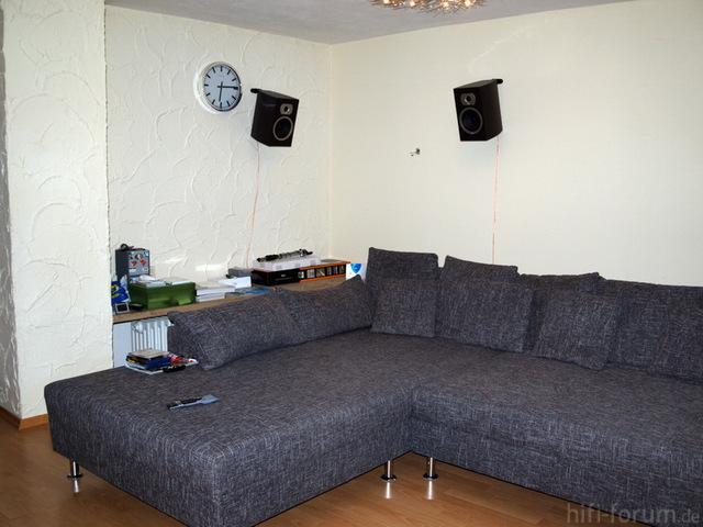 bilder eurer wohn heimkino anlagen allgemeines hifi forum seite 547. Black Bedroom Furniture Sets. Home Design Ideas
