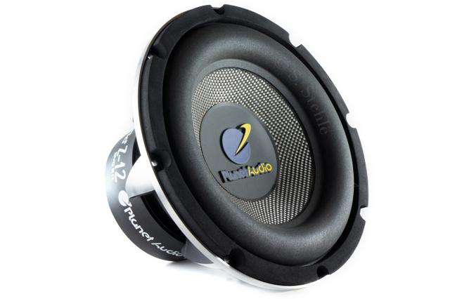 reserviert subwoofer planet audio zetar z 12 car hifi. Black Bedroom Furniture Sets. Home Design Ideas