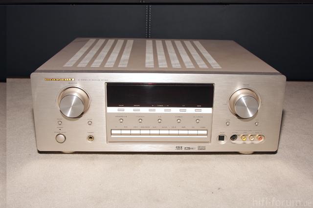 Marantz SR-7300