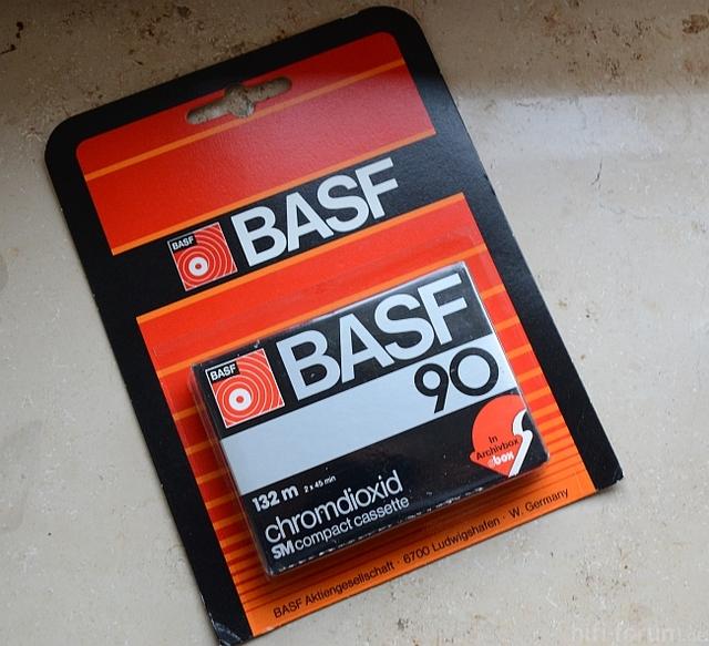 Basf11