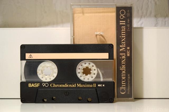 Maxima 1982