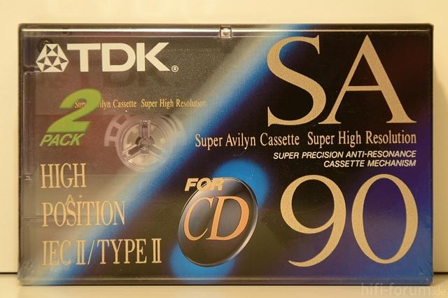 SA 1992 1995