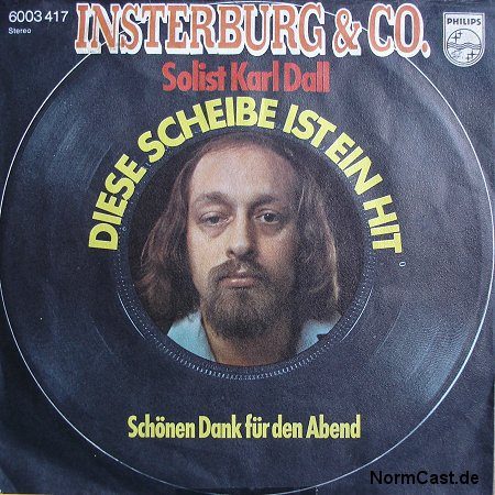 2012_02_16_cover_insterburg