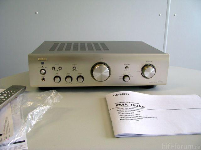 IMG 2310