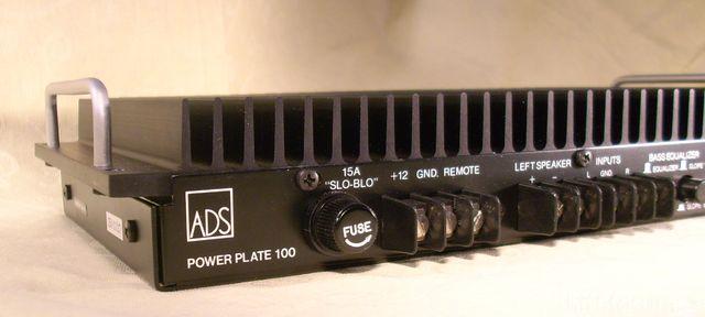DSCI3930