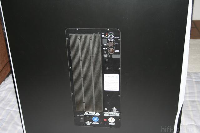 IMG 9505