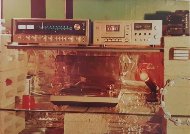 Anlage 1 1976