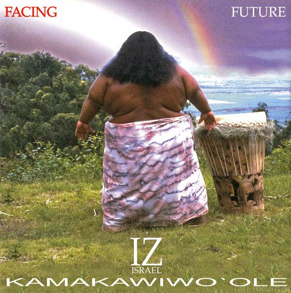20100301122038!Israel Kamakawiwo%27ole Facing Future