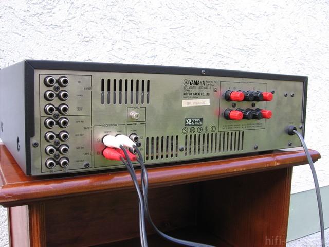 IMG 9095
