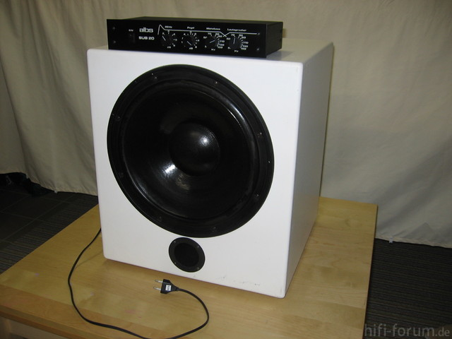 IMG 9300