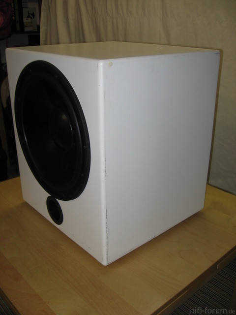 IMG 9309