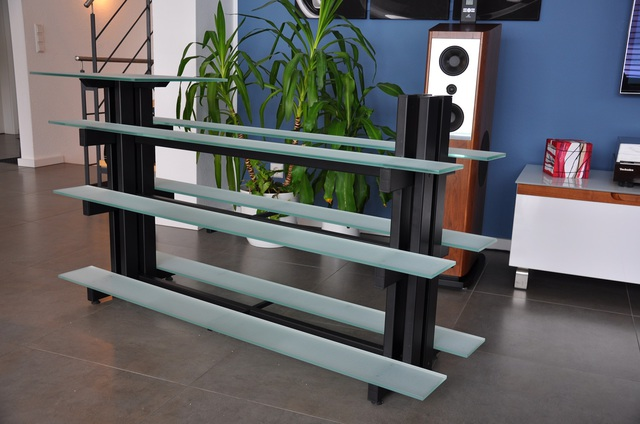 hifi rack schroers schroers biga150 zubeh r sonstiges hifi forum. Black Bedroom Furniture Sets. Home Design Ideas