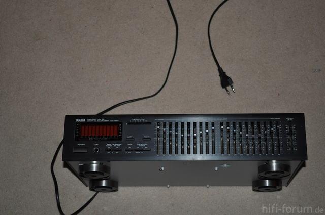 DSC 0588