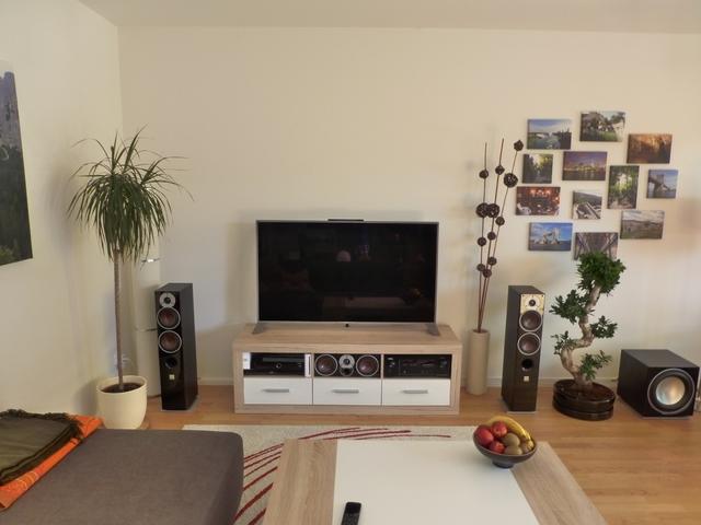 bilder eurer wohn heimkino anlagen allgemeines hifi forum seite 841. Black Bedroom Furniture Sets. Home Design Ideas