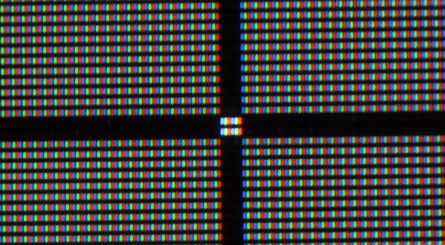 aufbau plasma panel ps51d6900 aufbau panel plasma ps51d6900 tv hifi bildergalerie. Black Bedroom Furniture Sets. Home Design Ideas