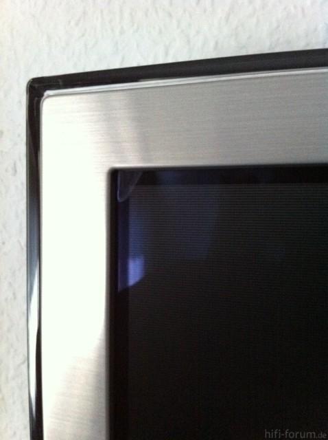 Samsung PS64D8090
