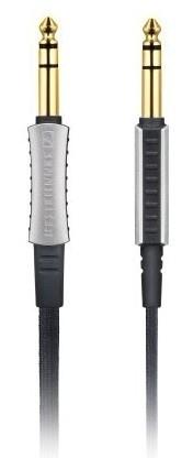 HD700 Plug
