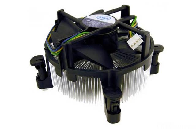Intel E29477