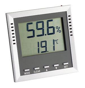 Klima Guard