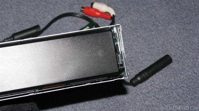 IMG 3568 (Large)