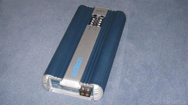 IMG 3819 (Custom)