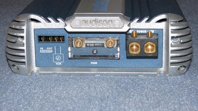 IMG 3820 (Custom)