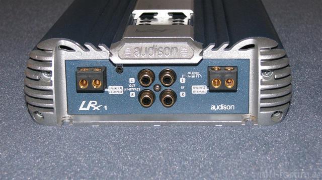 IMG 3821 (Custom)