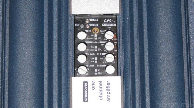 IMG 3826 (Custom)