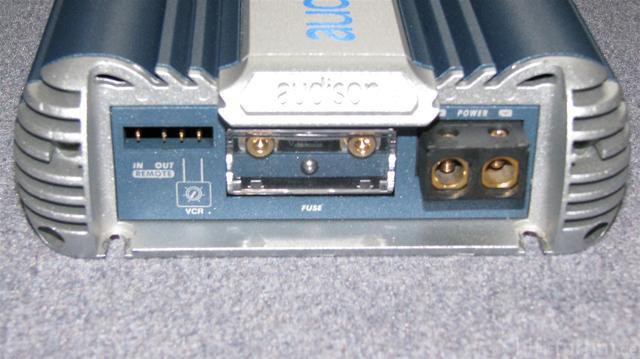 IMG 3967 (Groß)