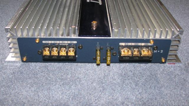 IMG 3980 (Groß)