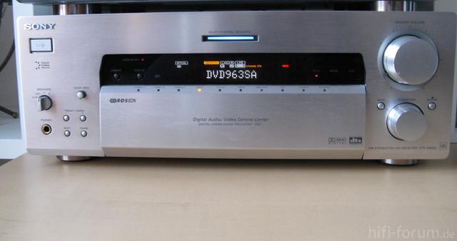 Sony STR-DB930QS (2)