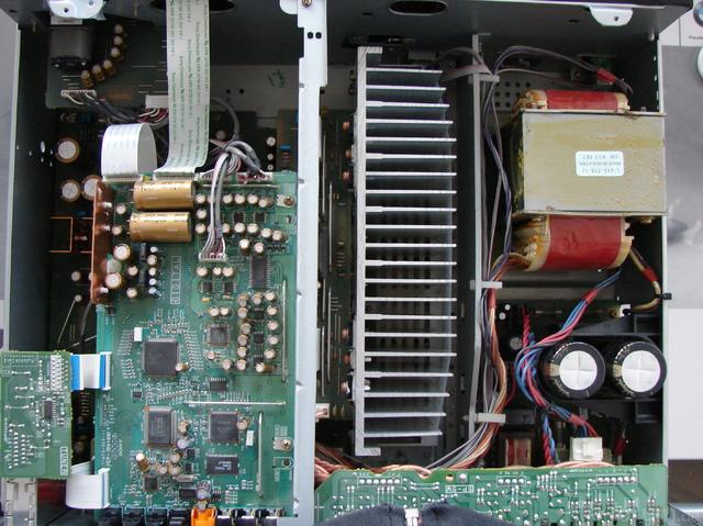 Sony STR-DB930QS (3)