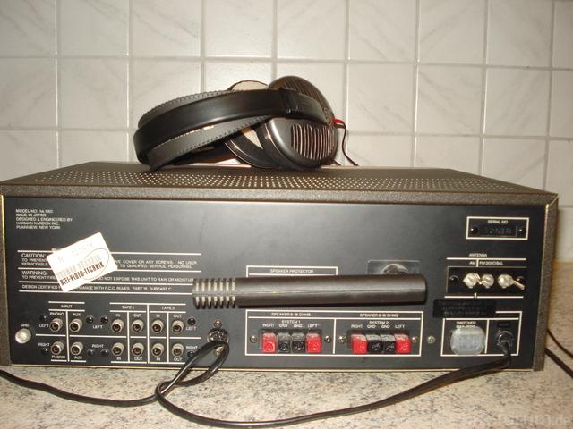 DSC01592
