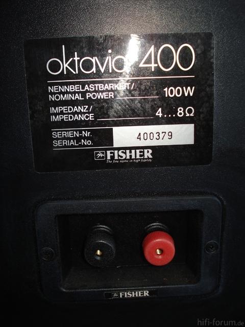 DSC03148