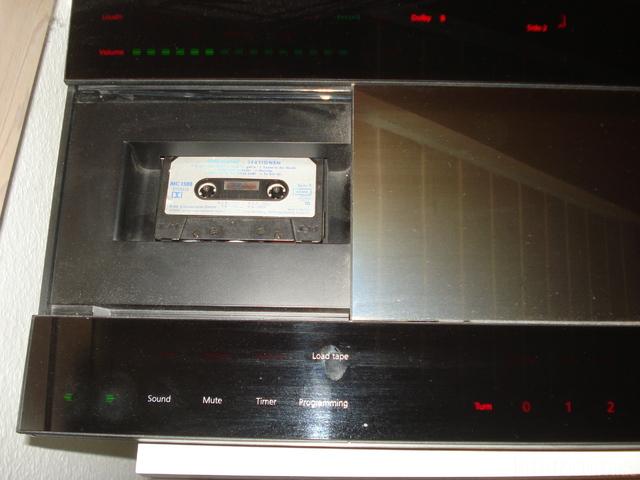 DSC03297