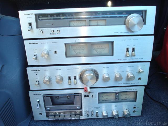 DSC06432