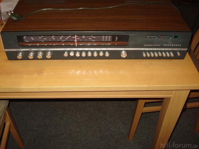 DSC07340